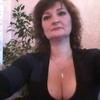Ксения, 43, г.Новая Усмань