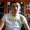 Сергей, 35, г.Земетчино