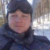 Сергей, 30, г.Михайловск