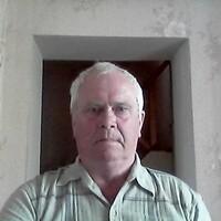 константин, 65 лет, Козерог, Нижний Новгород