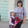 Мария, 31, г.Ташла