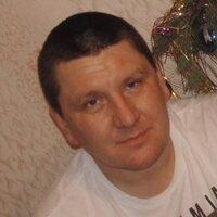 Алексей, 49 лет, Стрелец, Новокузнецк