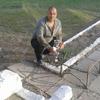 Дима, 39, г.Полтава