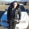 сергей, 32, г.Акша