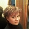 анна, 36, г.Уфа