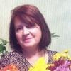 Елена, 50, г.Киров (Кировская обл.)
