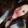 Мария, 25, г.Глухов
