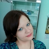 Milana, 31, г.Тула