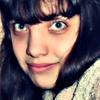 Julia Alvares, 22, г.Брюссель
