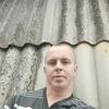 Николай, 24, г.Орел
