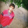 Игорь, 23, г.Новопавловск