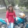 Любовь, 40, г.Великий Новгород (Новгород)