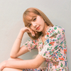 Лалиса Иванова, 22, г.Бангкок
