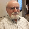 даниель, 71, г.Петах Тиква