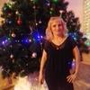 марина, 46, г.Ишим