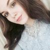Мария, 16, г.Сочи