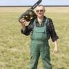 Олег, 55, г.Пугачев