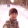 abdusamad, 26, г.Иркутск