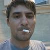 иван, 38, г.Баку