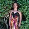 Екатерина, 20, г.Югорск