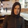Андрей, 25, г.Липецк