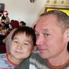 Игорь, 49, г.Ташкент