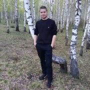 Alexandr 23 Быхов