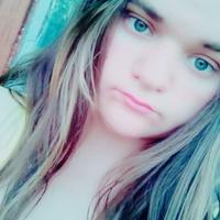 Танюша, 20 лет, Дева, Ананьев