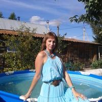 Надежда, 45 лет, Рыбы, Екатеринбург
