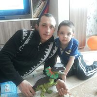 Димарик, 36 лет, Дева, Белово