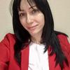 Evgeniia Peplova, 30, г.Челябинск