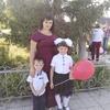 yuliya, 30, Ostrogozhsk