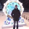 Азат, 30, г.Туймазы