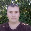 Юрий, 33, г.Красноармейская