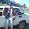 Владимир, 19, г.Бирск