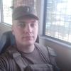 Евгений, 22, г.Калиновка