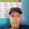 Алекс, 29, г.Волноваха