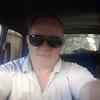 Viktor Lukyanov, 48, Krasniy Luch