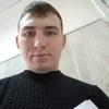 Дмитрий, 25, г.Сердобск