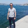 alisher, 34, г.Туркменабад