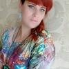 РыЖаЯ, 28, г.Кировское