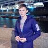 Ion Puscas, 25, г.Одинцово