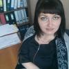 Яна, 29, г.Южно-Сахалинск