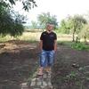 Артем, 25, г.Луганск