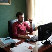 Сергей, 22 года, Лев, Братск