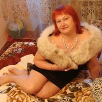 Галина, 55 лет, Близнецы, Луцк