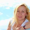 Надя, 33, г.Улан-Удэ