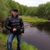 Владимир Михайлович, 47, г.Тюмень