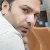 Tariq, 40, Manama