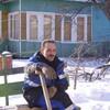 Юрий, 42, г.Алматы́